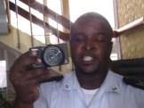 fun times at the sxm police station photos judith roumou (7)