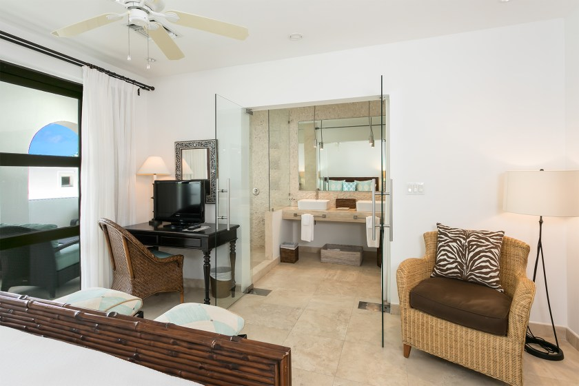 22-BlueDoves-Bedrooms2