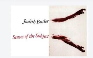 Butler cover