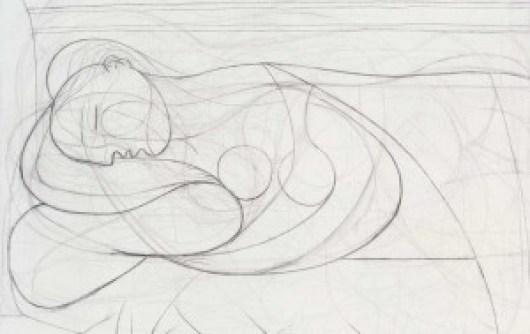 03.-Pablo-Picasso_Sleeping-Nude_img
