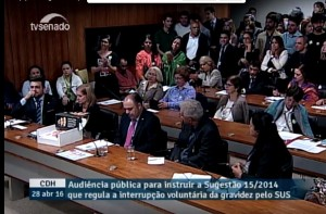 audiencia publica senado sug abril 2016