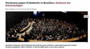 brasil_impeachmente_midia_exterior