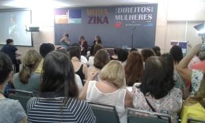 seminario_zika