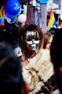 lgbti pride quito 2017