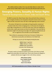 GALA_CAL Seminar Invite final-2