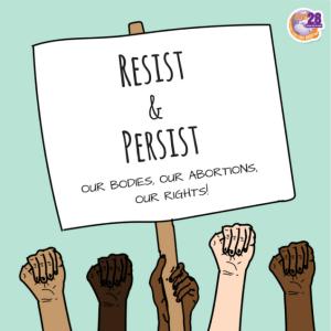 Resist-Persist-NEW-635x634