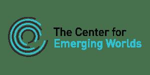 CEW Logo (Color)