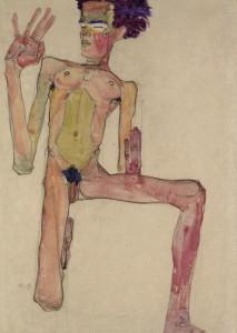 56-404643-8-self-portrait-as-kneeling-nude