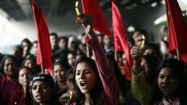 india-feminism