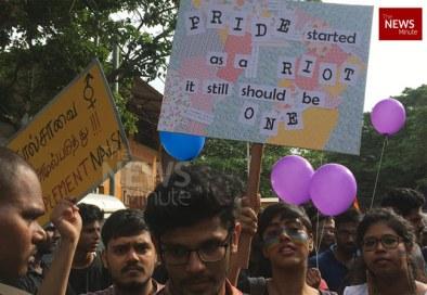 10_RainbowPride_Chennai_650_2