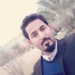 عامر الطيب