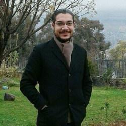مهند عبدالله زيدان