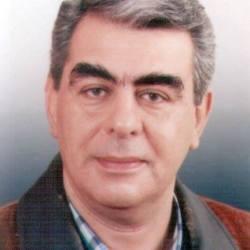أيمن أبو الشعر