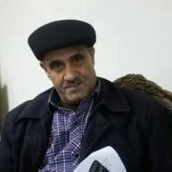 يحيى أبو فارس حليس