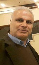 غسان هندي