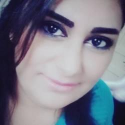لارا ياسين