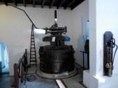 Weinmuseum El Grifo