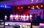 Maroon-Festival - Belair