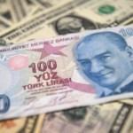 محول العملات