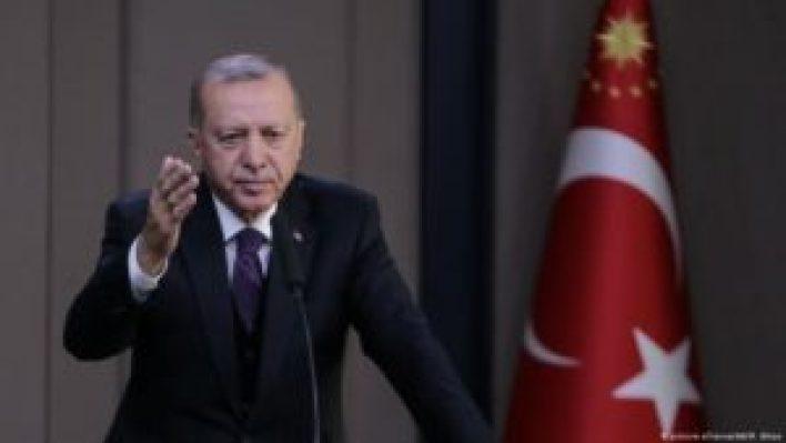 300x169 - شـ.ـكوى في مجلس الأمـ.ـن ضـ.ـد تركيا وأردوغان يتـ.ــوعد بإجــ.ـراء عاجل بأسـ.ــرع وقت ممكن
