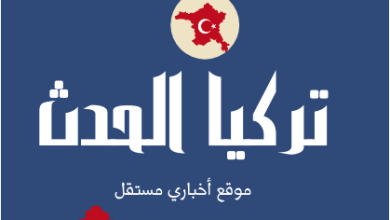 صورة عاجل.. تفاصيل هامة عن فرض حظر التجول 3 أيام بدءا من الجمعة