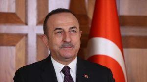 تركيا تحرج الإمارات.. هجوم عنيف