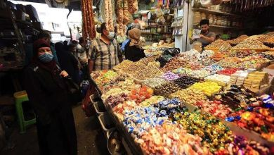 صورة رمضان الجمعة في 13 دولة عربية والسبت بالسودان وعُمان