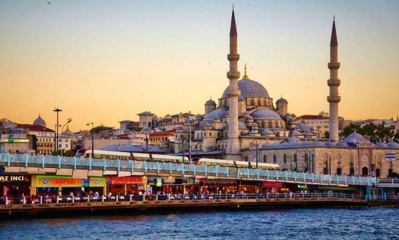 .jpg?resize=780%2C470&ssl=1 - الشؤون الدينية التركية تعلن عن أول مكان سيظهر فيه هلال رمضان هذا العام
