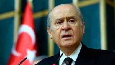 """صورة اول تعليق """"الحركة القومية"""" على رفض أردوغان استقالة صويلو"""