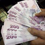. سعر صرف الليرة التركية