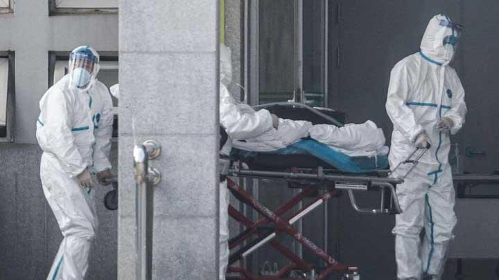 كشف وزير الصحة التركية، فخر الدين قوجة، أن سبب تقلّص أعداد الإصابات بفيروس كورونا العالم.
