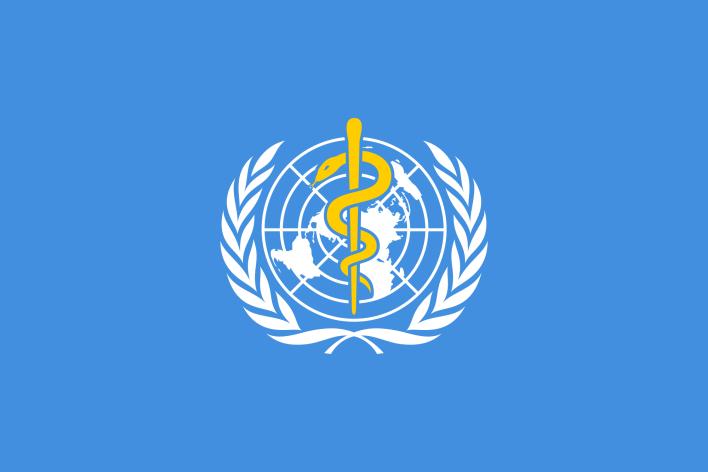 الصحة العالمية - تحذير من الصحة العالمية بشأن فيروس كورونا المستجد في العالم