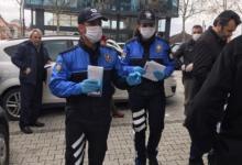 Photo of تركيا: حظر التجول نهاية الأسبوع .. تفاصيل هامة حول المسموح والممنوع