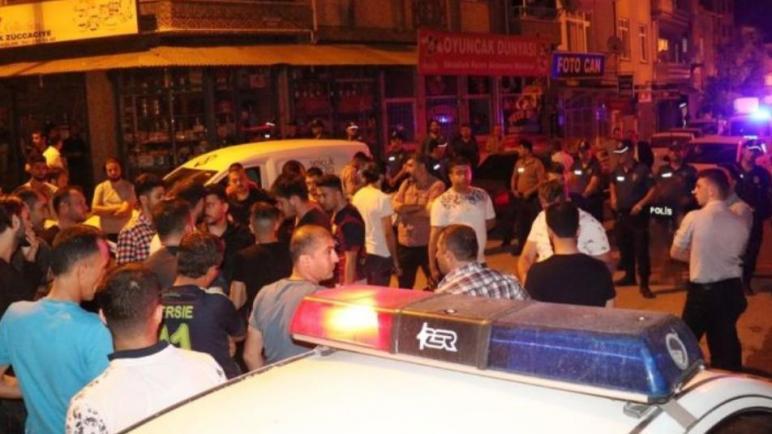 1586866750 6uorq55r65ul5ir21dgwseh0ujaywiw9i9nnlopabwz - طعنه بقلبه.. شجار بين سوريين ينتهي بجريمة في تركيا
