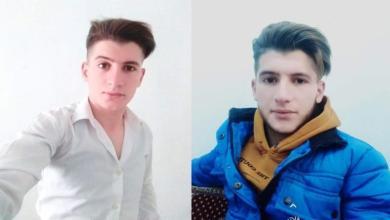صورة عزل وتحقيق .. عاجل: تطورات جديدة في قضية مقتل الشاب السوري بولاية أضنة