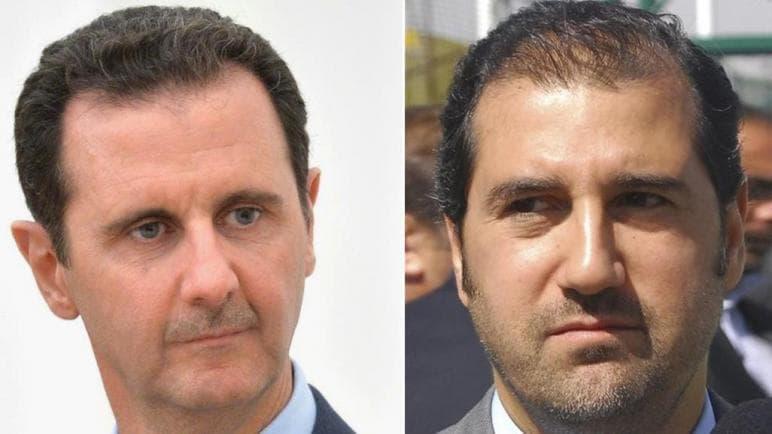 580 6rlygt2cu40p68gupvwkvk6c9ztokw8ny92fhwykteb 1 - هل سيكون رامي مخلوف رئيساً لسورياً بديلاً عن الأسد خليل المقداد يجاوب