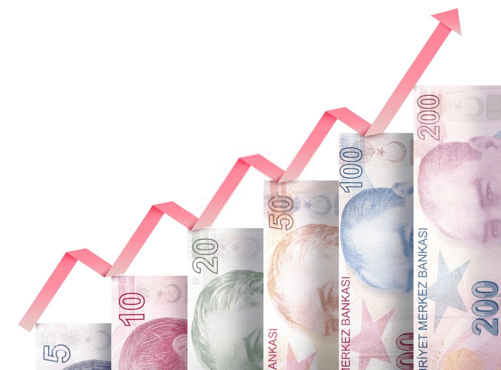 سعر صرف الليرة التركية السبت 09/05/2020