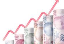صورة الليرة التركية تواصل التحسن مقابل الدولار وبعض العملات الأخرى