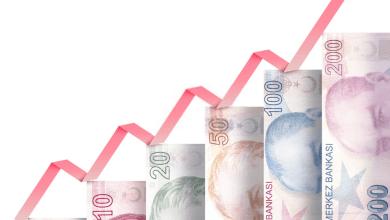 صورة طورات عاجلة بسعر صرف اليرة التركية اليوم الخميس 16/07/2020