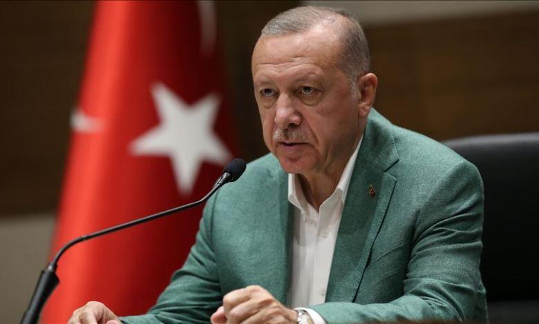 93074742 2614070285533125 4673142460652716032 n - بعد قرار أردوغان .. شكاوى عديدة من المواطنين الأتراك والسوريين