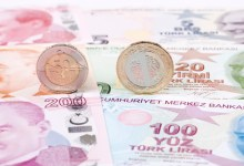 Photo of اسعار الصرف مقابل الليرة التركي اليوم الخميس 5/21