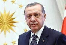 Photo of تصريحات هامة للرئيس التركي رجب طيب أردوغان