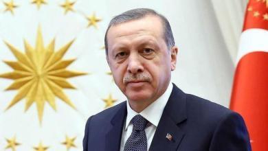 صورة الرئيس التركي:تركيا قريبة من دخول نادي العشرة الكبار اقتصاديا