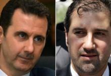 صورة مناف طلاس يظهر ويكشف توقعاته للمرحلة المقبلة في سوريا
