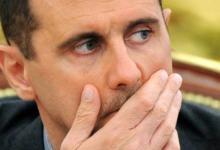 صورة إنقلاب على الاسد.. إعلامي موالٍي على الهواء مباشر يهـ.ـاجم نظام الأسد ويكشف عن مفاجأة