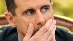 الأسد