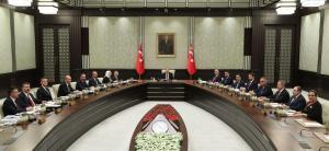 قرار من الحكومة التركية يبدأ تنفيذه الاثنين 11.05.2020