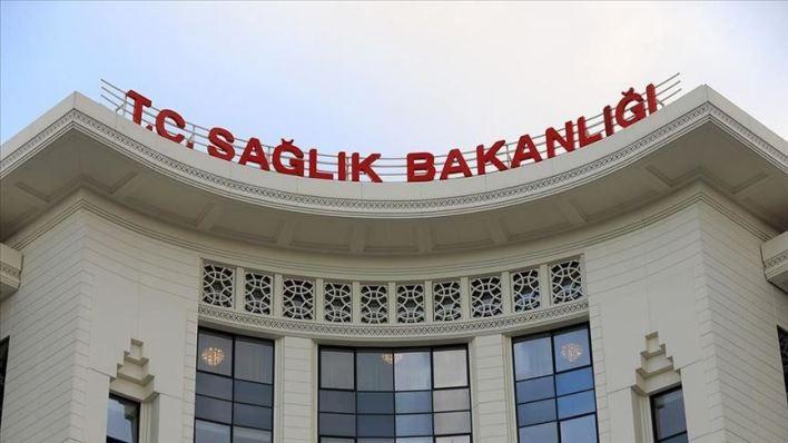 التركي - تركيا انخفاض ملحوظ 23 فقط.. وفيات كورونا تواصل انخفاضها بتركيا