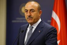 Photo of جاويش أوغلو: 135 دولة تطلب من تركيا التزود بمستلزمات طبية