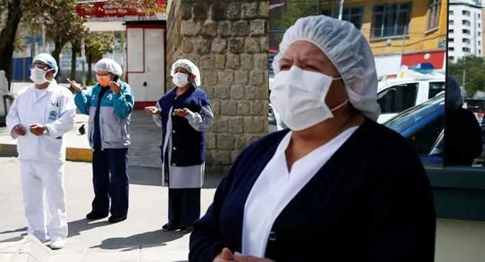 .jpg - بروفيسور تركي يحذر من موجة ثانية لكورونا في هذا الوقت